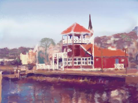 Flensburg 1