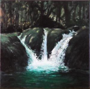 Waterfal