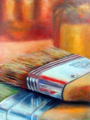 Paintingstuff II