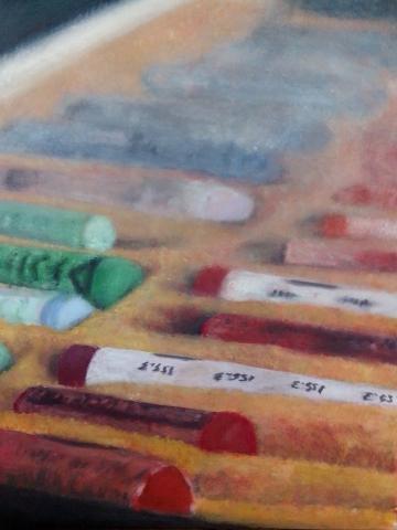 Paintingstuff III