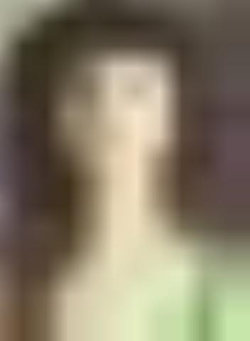 Kate Bush (Ref.)