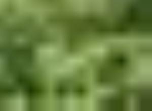 greenery 20