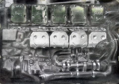 S-4702