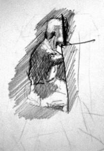 Geiger Skizze 3