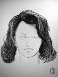 Haare Uebung 2