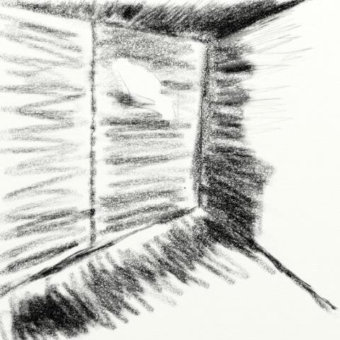 S263 Inside Boxes II - 0