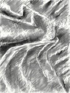 Veiled Waves - 0