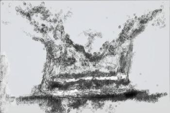 Watersplash (0) sketch