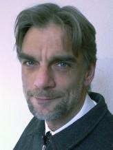 Jens H. Westermann