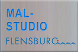 Malstudio-Flensburg