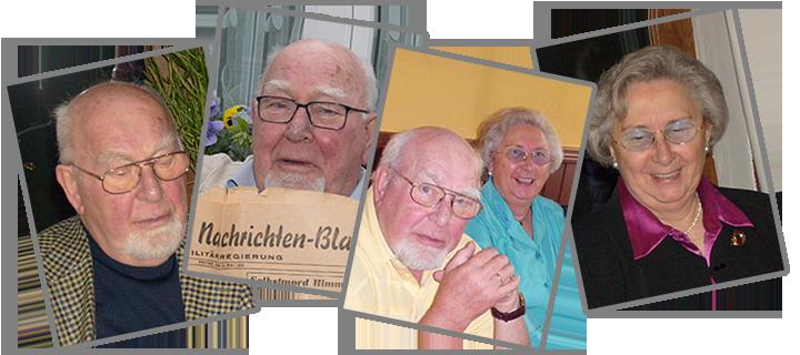 Jens H. Westermann Atelier-JHW portraitservice