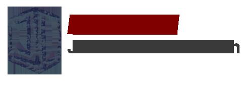 Jens H. Westermann Atelier-JHW Logo