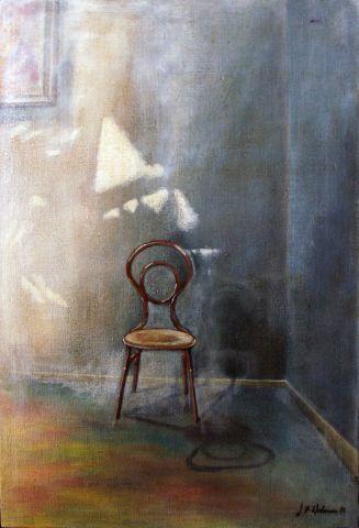 Ins rechte Licht setzen