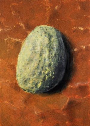 Beachstone II