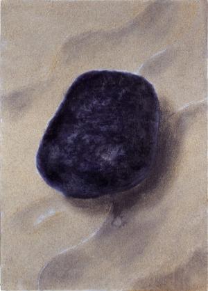 Beachstone III